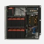 NRS ELC 120-6 inside