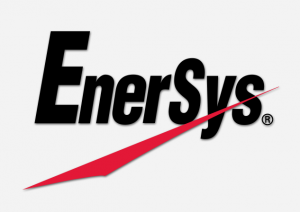 Enersys Nickel Cadmium Batteries