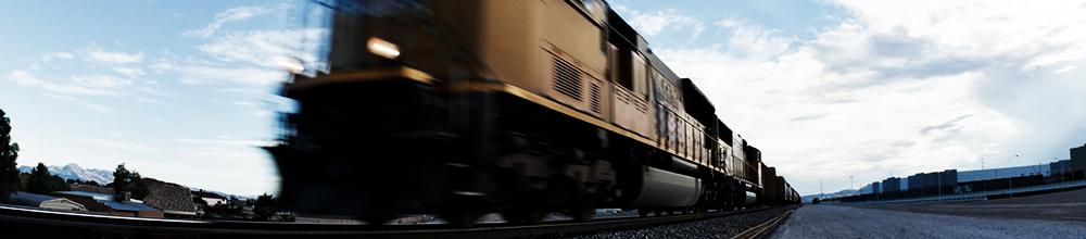 LocomotiveApplicationImage
