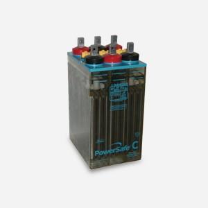 NRS PowerSafe-C