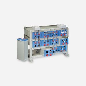 NRS PowerSafe-DDm