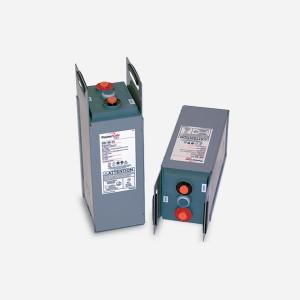 NRS PowerSafe-DDR
