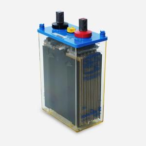 NRS PowerSafe-E