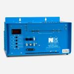 NRS ERB-C 12/201C