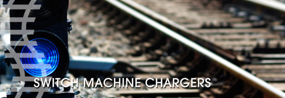 NRS_SwitchMachineCharges_Slide