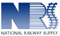 National Railway Supply