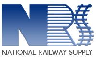 National Railway Supply