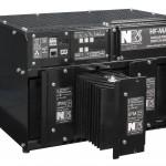 HF-Max (4 Bay)
